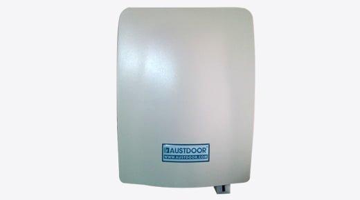 Hộp điều khiển cửa cuốn Austdoor